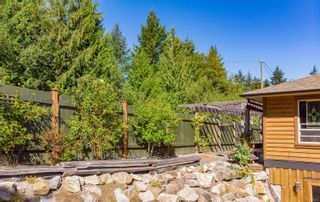 Photo 57: 1790 Canuck Cres in : PQ Little Qualicum River Village House for sale (Parksville/Qualicum)  : MLS®# 885216