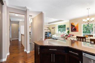 Photo 6: 626 Sanderson Rd in : Du Ladysmith House for sale (Duncan)  : MLS®# 886204