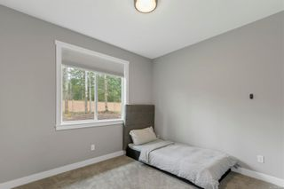 Photo 25: 879 Timberline Dr in : CR Campbell River Central House for sale (Campbell River)  : MLS®# 869078