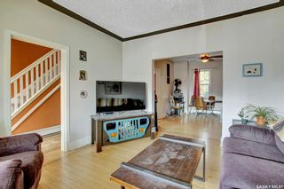 Photo 5: 1928 Atkinson Street in Regina: Broders Annex Residential for sale : MLS®# SK868264