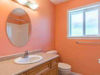 Photo 36: 5011 Vista View Cres in : Na North Nanaimo House for sale (Nanaimo)  : MLS®# 877215