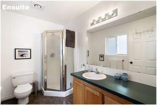 Photo 33: A 3610 Eagle Bay Road in Eagle Bay: Hummingbird Bay House for sale (EAGLE BAY)  : MLS®# 10186976