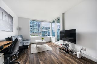"""Photo 6: 601 5233 GILBERT Road in Richmond: Brighouse Condo for sale in """"RIVER PARK PLACE ONE"""" : MLS®# R2617622"""