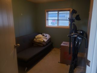 Photo 8: 257 CALAHOO Road: Spruce Grove Mobile for sale : MLS®# E4236937