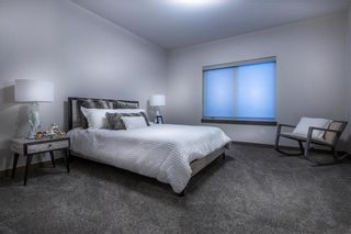 Photo 8: 29 Fetterly Way in Headingley: Headingley North Residential for sale (5W)  : MLS®# 1926551