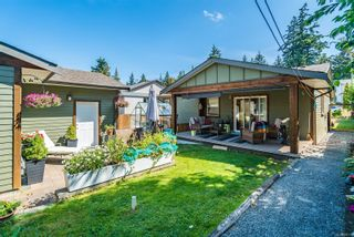 Photo 30: 5376 Colinwood Dr in Nanaimo: Na Pleasant Valley House for sale : MLS®# 854118