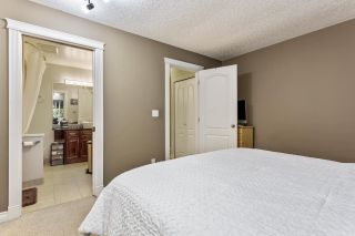 """Photo 18: 1124 34909 OLD YALE Road in Abbotsford: Abbotsford East Townhouse for sale in """"The Gardens"""" : MLS®# R2584508"""