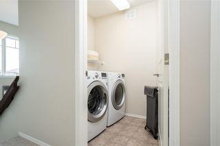 Photo 26: 36 Kelly Place in Winnipeg: House for sale : MLS®# 202116253