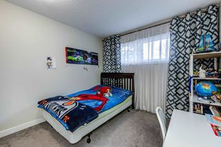 Photo 23: 1126 KNOTTWOOD Road E in Edmonton: Zone 29 Townhouse for sale : MLS®# E4241225