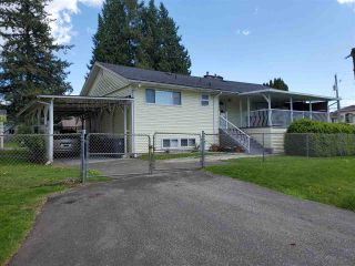 Photo 7: 13763 92 Avenue in Surrey: Bear Creek Green Timbers House for sale : MLS®# R2579129