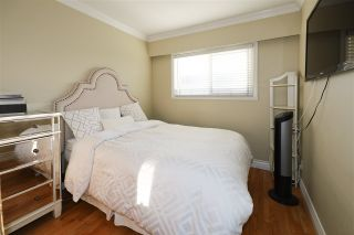 Photo 8: 8191 ELLIOTT Street in Vancouver: Fraserview VE House for sale (Vancouver East)  : MLS®# R2524924