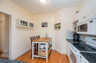 "Photo 15: 106 4738 53 Street in Ladner: Delta Manor Condo for sale in ""Sunningdale Estates"" : MLS®# R2589512"
