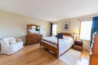 Photo 22: 149 Southbridge Drive in Winnipeg: Southdale Residential for sale (2H)  : MLS®# 202113556