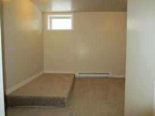 Photo 15:  in Winnipeg: Duplex for sale