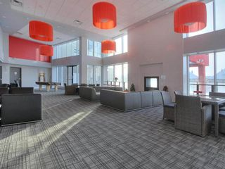 Photo 42: 1224 5151 Windermere Boulevard in Edmonton: Zone 56 Condo for sale : MLS®# E4233044
