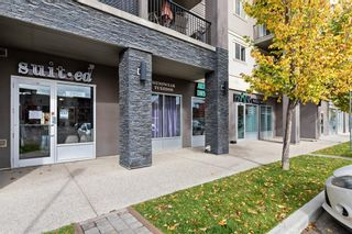 Photo 26: 7411 403 Mackenzie Way SW: Airdrie Apartment for sale : MLS®# A1152134