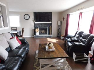 Photo 3: 5112 56 Street: Bon Accord House for sale : MLS®# E4236914
