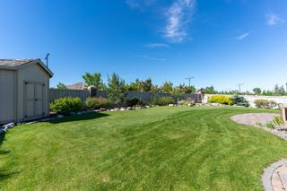 Photo 49: 107 52328 RGE RD 233: Rural Strathcona County House for sale : MLS®# E4250516