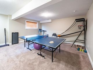 Photo 30: 159 ST MORITZ Drive SW in Calgary: Springbank Hill Detached for sale : MLS®# A1116300