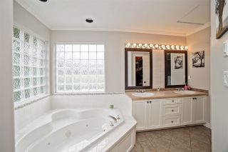 """Photo 15: 31783 ISRAEL Avenue in Mission: Mission BC House for sale in """"Golf Course/Sports Park"""" : MLS®# R2207994"""
