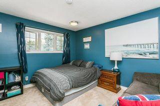 Photo 21: 1035 ADAMSON Crescent: Sherwood Park House for sale : MLS®# E4256294