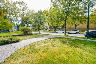 Photo 3: 6380 ARLINGTON Street in Vancouver: Killarney VE House for sale (Vancouver East)  : MLS®# R2621836