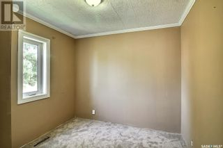 Photo 15: 1079 4th ST E in Prince Albert: House for sale : MLS®# SK842619