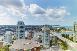Photo 13: 2202 889 PACIFIC Street in Vancouver: Downtown VW Condo for sale (Vancouver West)  : MLS®# R2611549