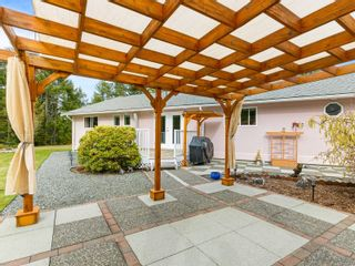 Photo 18: 1356 MEADOWOOD Way in : PQ Qualicum North House for sale (Parksville/Qualicum)  : MLS®# 869681
