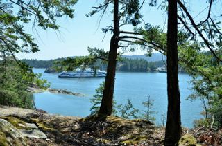 Photo 28: 1095 Nose Point Rd in : GI Salt Spring Land for sale (Gulf Islands)  : MLS®# 881923