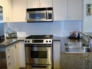 Photo 6: 62 6878 SOUTHPOINT Drive in Burnaby: South Slope Condo for sale (Burnaby South)  : MLS®# V997630