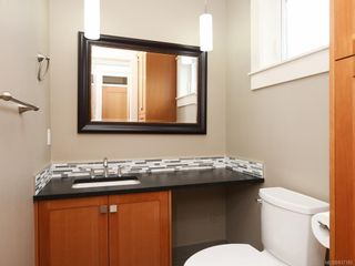 Photo 17: 2 1245 Chapman St in Victoria: Vi Fairfield West Row/Townhouse for sale : MLS®# 837185