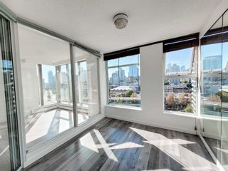 """Photo 15: 1602 1009 EXPO Boulevard in Vancouver: Yaletown Condo for sale in """"Landmark 33"""" (Vancouver West)  : MLS®# R2593362"""
