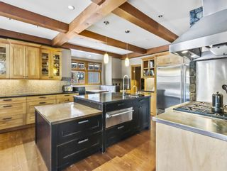 Photo 16: 708 Silvertip Heights: Canmore Detached for sale : MLS®# A1102026