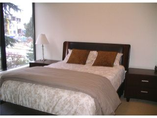 """Photo 9: 301 15 E ROYAL Avenue in New Westminster: Fraserview NW Condo for sale in """"VICTORIA HILL HIGHRISE RESIDENCES"""" : MLS®# V872446"""