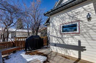 Photo 30: 613 15 Avenue NE in Calgary: Renfrew Detached for sale : MLS®# A1072998
