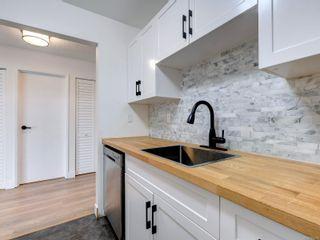 Photo 7: 314 1025 Inverness Rd in Saanich: SE Quadra Condo for sale (Saanich East)  : MLS®# 864278