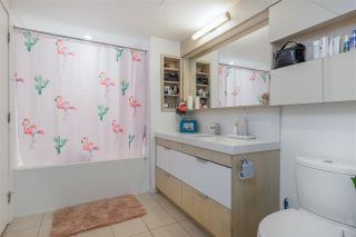 "Photo 22: 205 111 E 3RD Street in North Vancouver: Lower Lonsdale Condo for sale in ""VERSATILE"" : MLS®# R2510116"