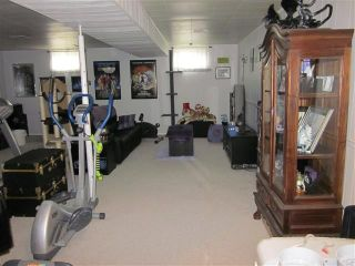 Photo 20: 4768 9 Avenue: Edson House for sale : MLS®# 34141
