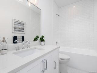 Photo 16: 2434 Azurite Cres in Langford: La Bear Mountain House for sale : MLS®# 844280
