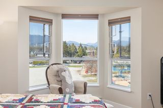 """Photo 20: 406 2285 PITT RIVER Road in Port Coquitlam: Central Pt Coquitlam Condo for sale in """"SHAUGHNESSY MANOR"""" : MLS®# R2577002"""