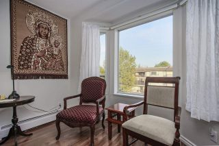"Photo 11: 303 2425 CHURCH Street in Abbotsford: Abbotsford West Condo for sale in ""Parkview Place"" : MLS®# R2418126"