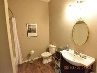 Photo 31: 5244 GENIER LAKE ROAD: Barriere House for sale (North East)  : MLS®# 161870