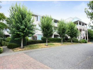 """Photo 10: 306 33165 OLD YALE Road in Abbotsford: Central Abbotsford Condo for sale in """"Sommerset Ridge"""" : MLS®# F1319036"""