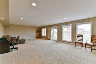 Photo 20: 16 Rochelle Bay: Oakbank Residential for sale (R04)  : MLS®# 202110201