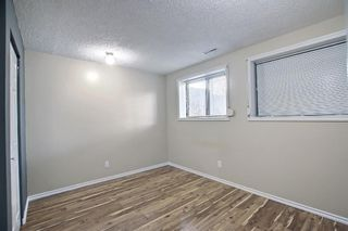 Photo 27: 1195 Ranchlands Boulevard NW in Calgary: Ranchlands Detached for sale : MLS®# A1142867
