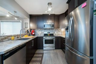 Photo 11: 10590 Cityscape Drive NE in Calgary: Cityscape Row/Townhouse for sale : MLS®# A1111547