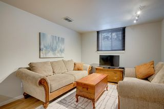 Photo 39: 87 West Glen Crescent SW in Calgary: Westgate Detached for sale : MLS®# A1068835