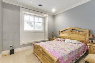 Photo 17: 2266 W 21ST Avenue in Vancouver: Arbutus House for sale (Vancouver West)  : MLS®# R2532049
