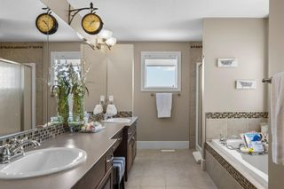 Photo 25: 88 SAGE VALLEY Park NW in Calgary: Sage Hill Detached for sale : MLS®# A1115387